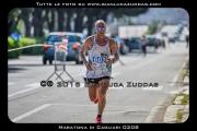 Maratona_di_Cagliari_0208-2