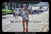 Maratona_di_Cagliari_0209-2