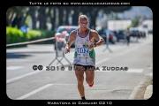 Maratona_di_Cagliari_0210-2