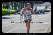 Maratona_di_Cagliari_0211-2