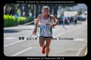 Maratona_di_Cagliari_0212-2