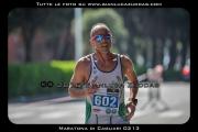 Maratona_di_Cagliari_0213-2