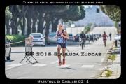 Maratona_di_Cagliari_0214-2