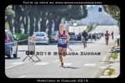Maratona_di_Cagliari_0215-2