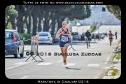 Maratona_di_Cagliari_0216-2