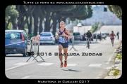 Maratona_di_Cagliari_0217-2