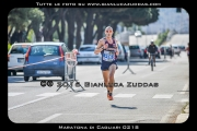Maratona_di_Cagliari_0218-2