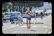 Maratona_di_Cagliari_0219-2