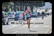 Maratona_di_Cagliari_0220-2