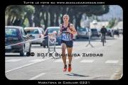 Maratona_di_Cagliari_0221-2