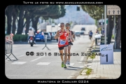 Maratona_di_Cagliari_0224-2