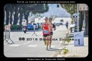 Maratona_di_Cagliari_0225-2