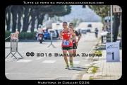 Maratona_di_Cagliari_0226-2