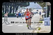 Maratona_di_Cagliari_0227-2