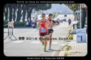 Maratona_di_Cagliari_0228-2