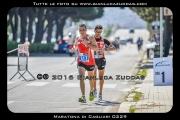 Maratona_di_Cagliari_0229-2