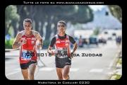 Maratona_di_Cagliari_0230-2