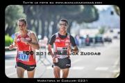 Maratona_di_Cagliari_0231-2