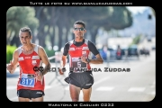 Maratona_di_Cagliari_0232-2