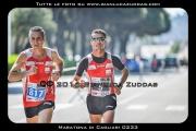 Maratona_di_Cagliari_0233-2