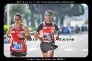 Maratona_di_Cagliari_0234-2