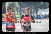 Maratona_di_Cagliari_0235-2