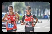 Maratona_di_Cagliari_0236-2