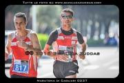 Maratona_di_Cagliari_0237-2