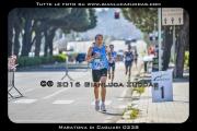 Maratona_di_Cagliari_0238-2