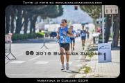 Maratona_di_Cagliari_0239-2