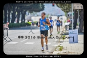 Maratona_di_Cagliari_0241-2