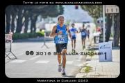 Maratona_di_Cagliari_0243-2