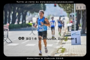 Maratona_di_Cagliari_0245-2