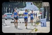 Maratona_di_Cagliari_0246-2
