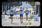 Maratona_di_Cagliari_0248-2
