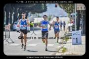 Maratona_di_Cagliari_0249-2
