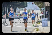 Maratona_di_Cagliari_0252-2