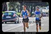 Maratona_di_Cagliari_0253-2