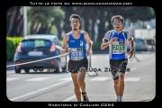 Maratona_di_Cagliari_0254-2