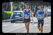 Maratona_di_Cagliari_0255-2