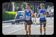Maratona_di_Cagliari_0256-2