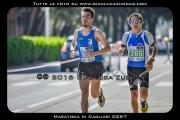 Maratona_di_Cagliari_0257-2