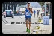 Maratona_di_Cagliari_0258-2