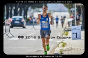 Maratona_di_Cagliari_0260-2