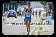 Maratona_di_Cagliari_0261-2