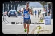 Maratona_di_Cagliari_0262-2