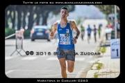 Maratona_di_Cagliari_0263-2
