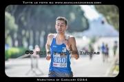 Maratona_di_Cagliari_0264-2