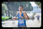 Maratona_di_Cagliari_0265-2