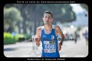 Maratona_di_Cagliari_0266-2